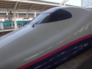 DSC06003