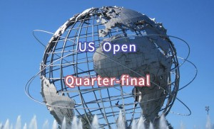 us-open-qf